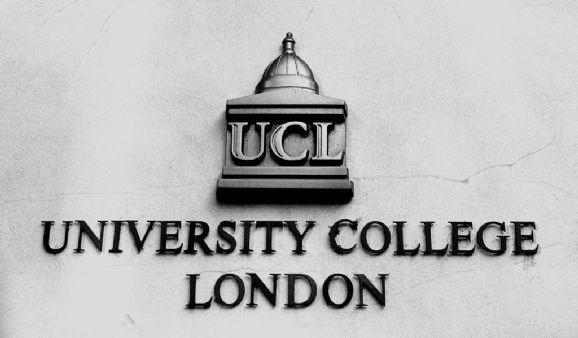 UCL大学录取!成功只给有准备的人
