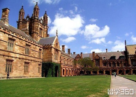 澳大利亚留学,入境违禁品清单了解一下!