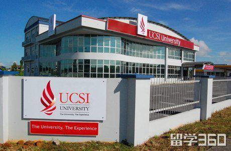 2019马来西亚qs世界大学排名