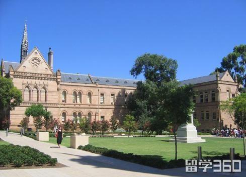 澳洲Diploma课程不只是读完直升大二那么简单!还能跨学校升大二?