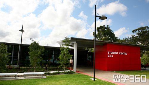 9012年了,想申请澳洲大学还不知道怎样开始?看看这流程你就知道了!