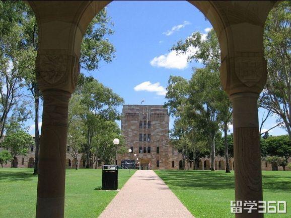 啥?2019年澳洲大学雅思要求变高啦?盘它!
