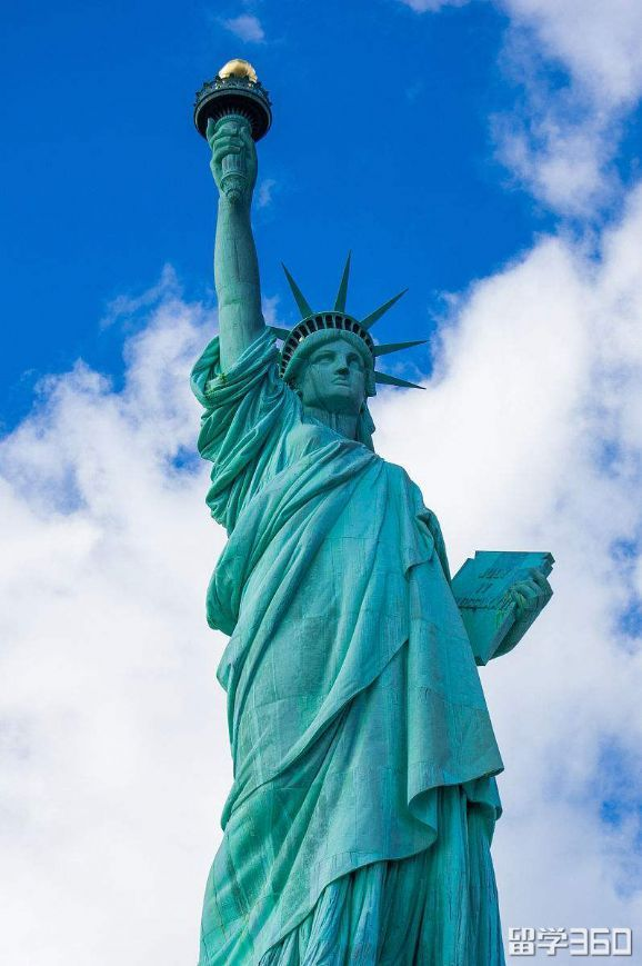 美国H-1B签证重大改革来袭!