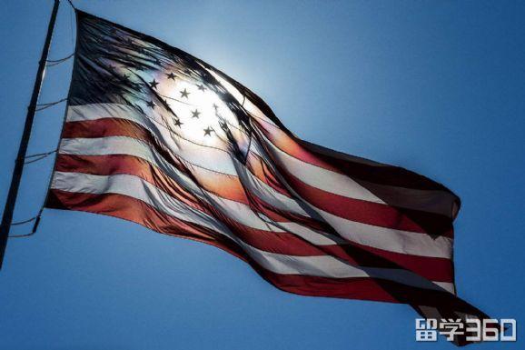 美国签证面签玩,怎么查询自己是否通过呢?