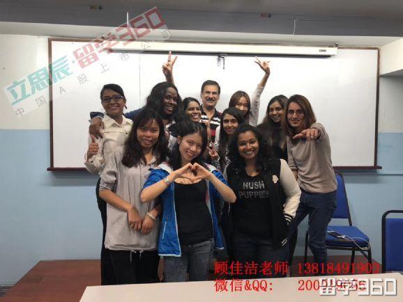 恭喜苏同学世纪大学硕士顺利毕业,初心不忘给顾老师报喜了!