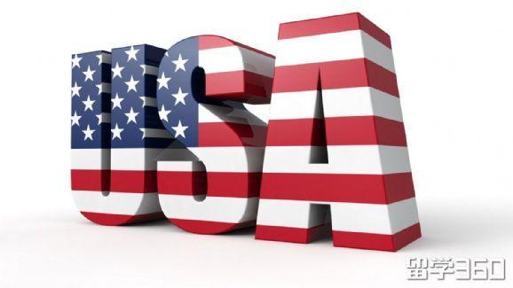 美国入境必要程序介绍