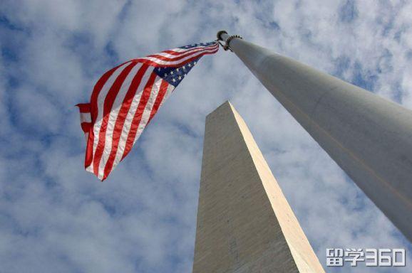 美国留学行前这5个关键,你完成了多少?