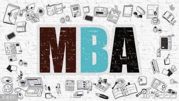 英国留学MBA