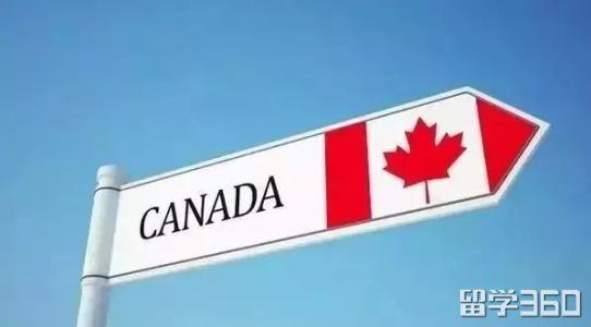 大家最关心的问题,2020年去加拿大留学需要多少钱?