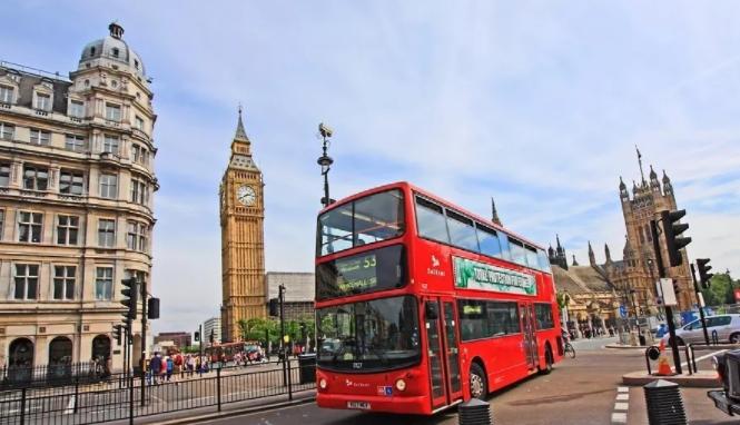 学生党必入丨英国留学的最多省钱方式!