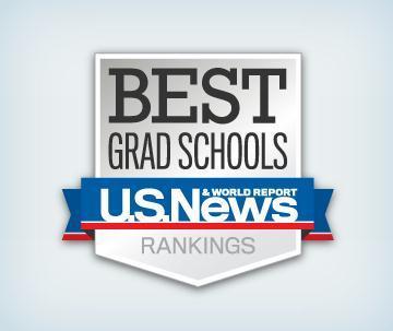 被USNews排名严重低估的50所美国大学