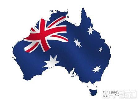 澳洲留学后该留下or回国?中国PK澳洲,到底该怎么选?