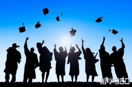 泰国留学申请条件