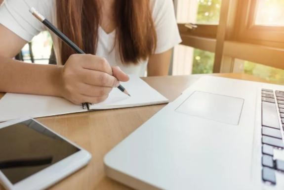 2019年加拿大公立高中申请问题汇总