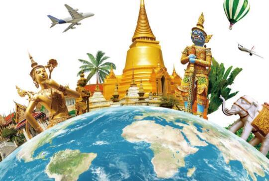 泰国留学一年要花多少钱?看完留学费用才知道这个国家最近为什么这么火