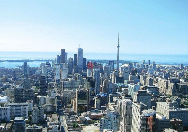 加拿大留学,申请条件要求必备常识!