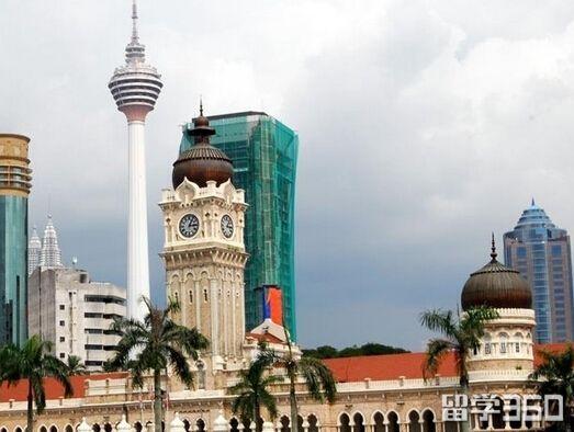 马来西亚硕士留学专业