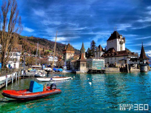瑞士留学怎么样辨别学校好不好?