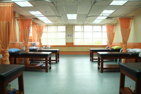 千万别错过!马来西亚中医专业留学首选院校