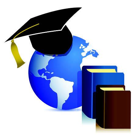 英国留学教育学