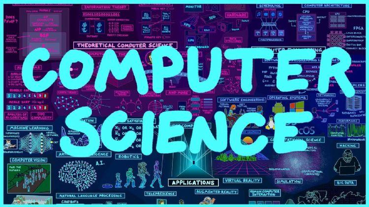 英国留学计算机科学