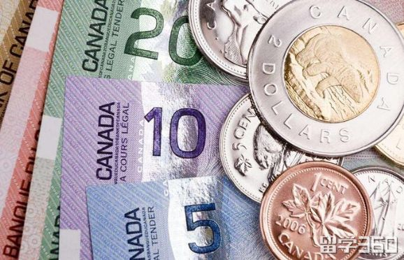 加拿大留学经济篇――奖学金有哪些