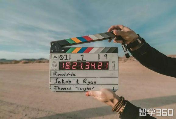 新西兰电影制作