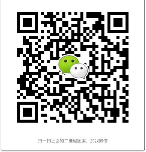 韩国STYLE――汉阳大学室内建筑设计专业