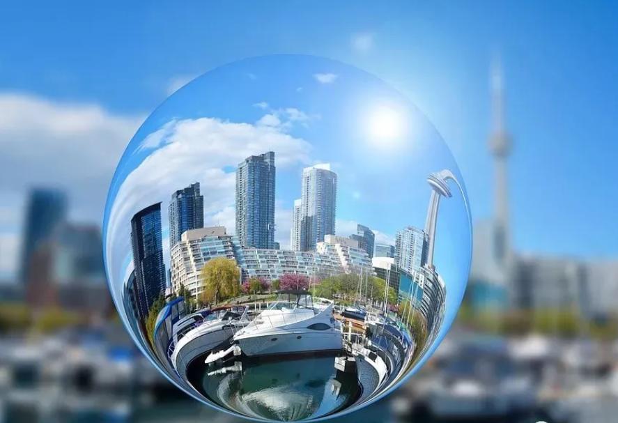 带你了解2019年加拿大留学误区解答,申请留学少走弯路!