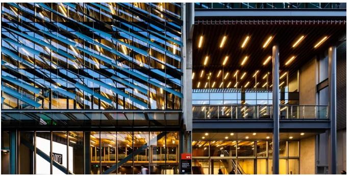 新西兰留学读法学:新西兰法律职业行业展望与趋势