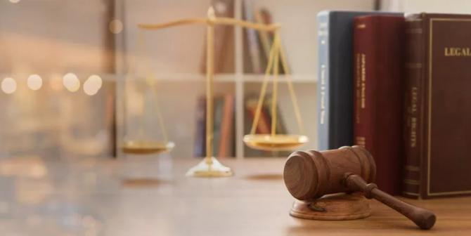 奥克兰理工大学法律硕士课程详解解读