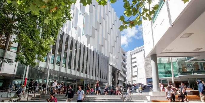 新西兰留学|奥克兰理工大学法学专业