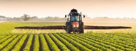 加拿大农副食品业移民试点将启动!农民工也能移民加国