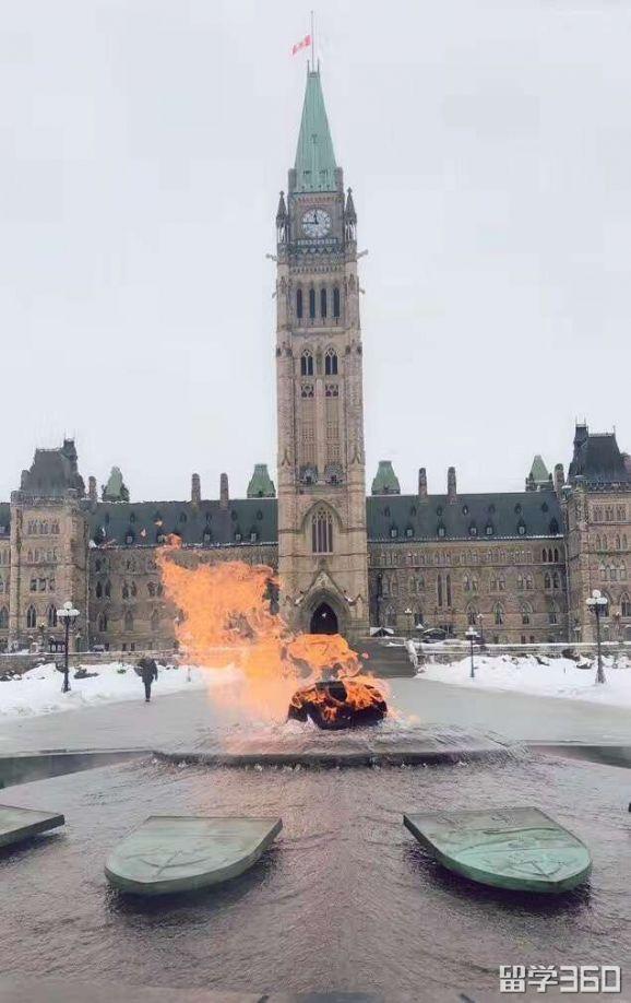 2019年加拿大留学---必备生活小常识