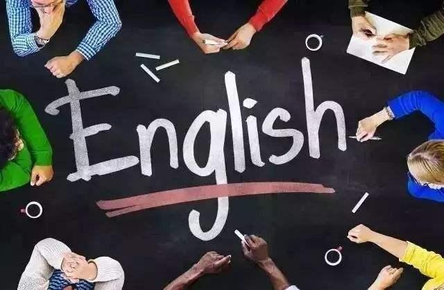 我英语不好,想在泰国上大学有可能吗?