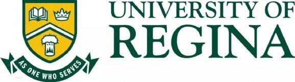 加拿大萨省留学:里贾纳大学的就业优势