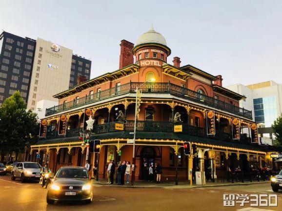 华人热爱移民澳洲重要原因之一,社会福利多到爆