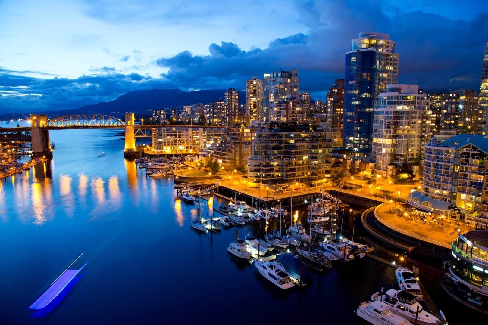 去加拿大留学,这几件事情一定要体验一下!