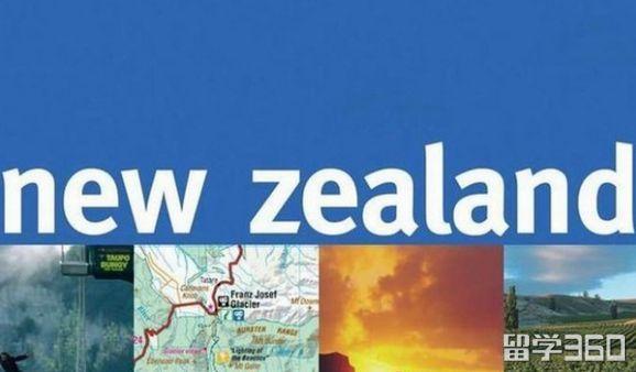 新西兰寄宿家庭费用