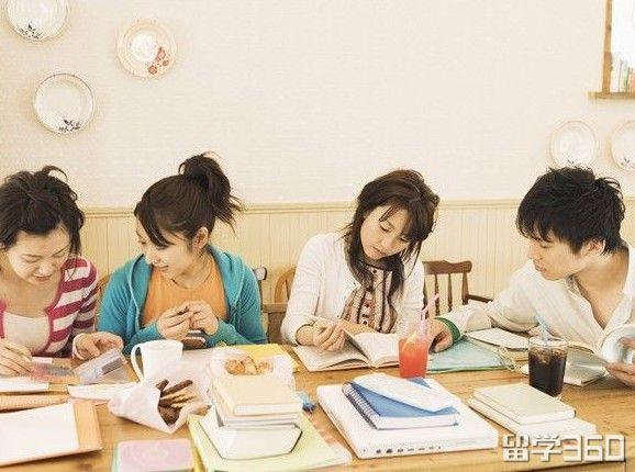 澳洲留学省钱攻略!每个留学生都可以操作!没任何技术难度!