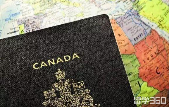 为避免加拿大签证续签高峰期,你做好这些准备了吗?