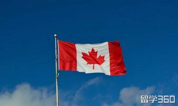 加拿大留学tips:行前准备指南及出入境须知
