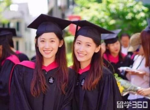 """泰国留学这么火就对了,因为实在是""""泰""""值了!"""