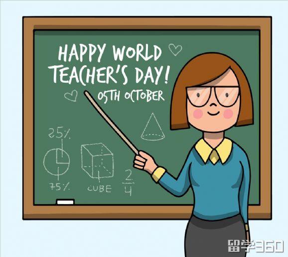 新西兰教师