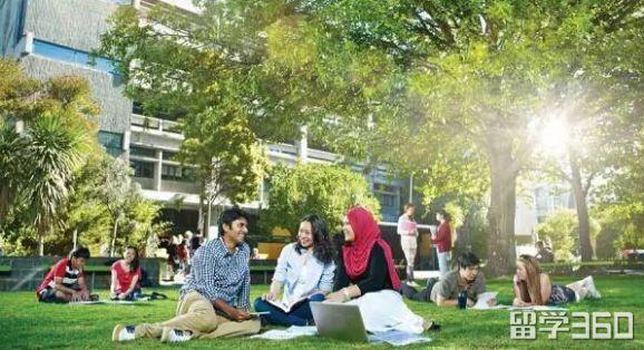 新西兰高中留学申请材料
