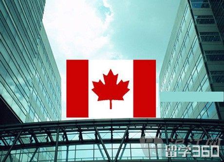 精算!最全面的加拿大留学费用大盘点