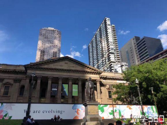 澳洲留学预科,为什么要选择八大?