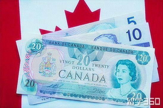 """"""" 身未动,心已远 """"加拿大高中留学费用居然比国内国际班便宜"""