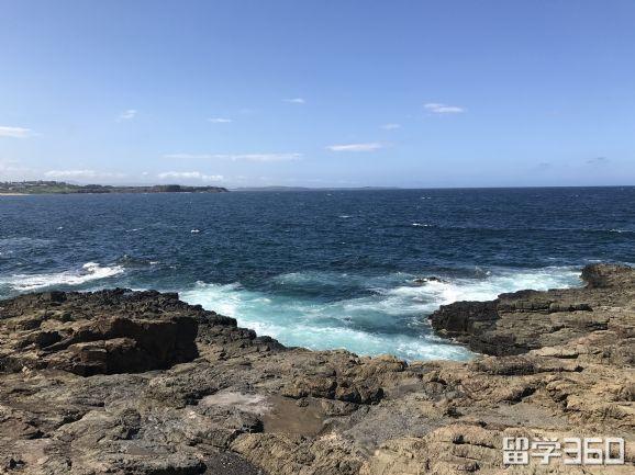 高考终于结束!以下3大途径,带你轻松开启澳洲留学之旅