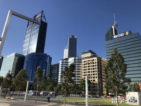 """好消息!澳洲取消入籍改革政策,""""4不方案""""对中国人来说简直太棒"""